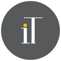 FINIT - מערכות מידע